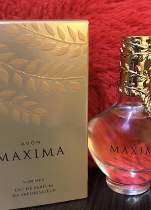 Духи/ парфюмированая вода
