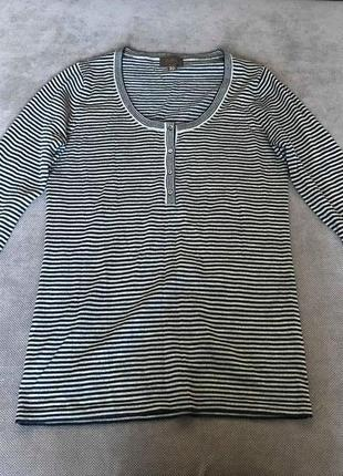 Pure collection шерсть мериноса супер качество (max mara zara woolmark cos like uniqlo)