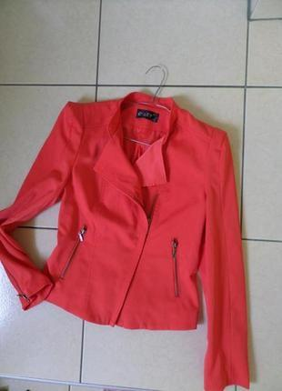 Osley куртка/піджак l