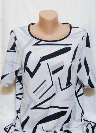 """Блуза """"fsf"""""""
