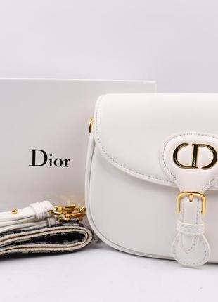Dior красива жіноча сумочка