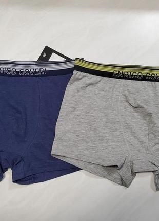 Классные мужские шорты enrico coveri