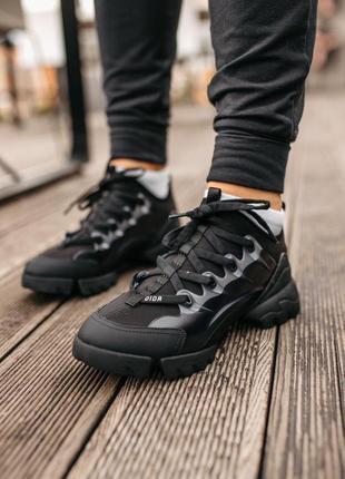 Новинка женские кроссовки наложка хит продаж