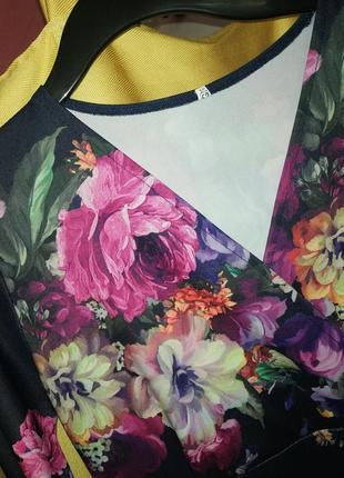 Нове жіноче плаття