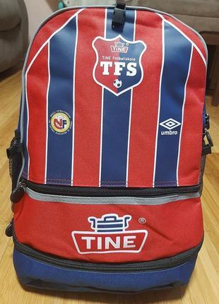 Рюкзак  для футбола
