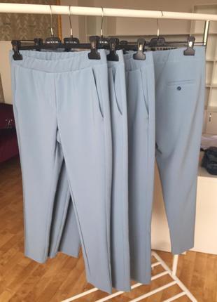 Летние брюки imperial италия . в наличии