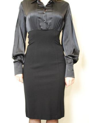 Платье roccobarocco  ,оригинал