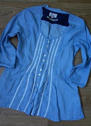 Рубашка ltb р. xs/s (34-36)