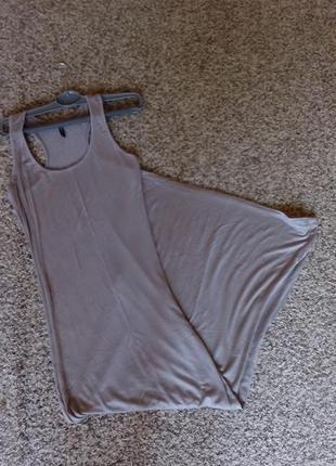 Махі плаття
