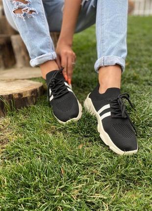 Стильные женские кроссовки/🍁 ✨демисезон🌿