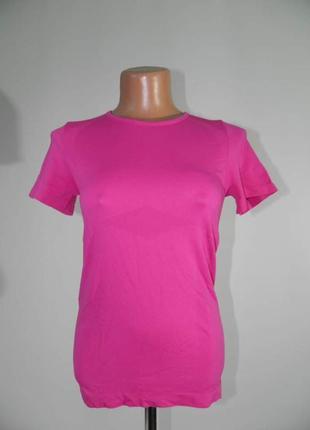 Компресійна футболка tcm