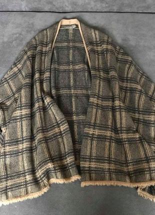 D. exterior кашемир шерсть стильный (rundholz helmut lang max mara brunello cucinelli)