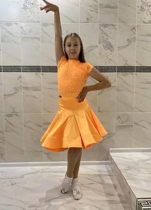 Рейтинговое платье/танцевальная одежда