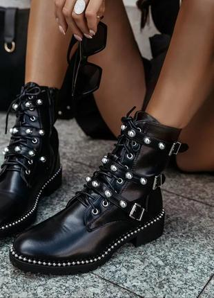 Ботиночки!!!