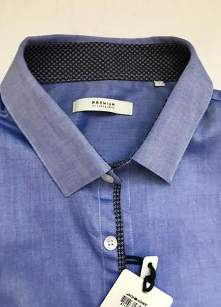 Сорочка рубашка тениска футболка