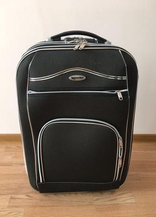 Валіза, чемодан, дорожня сумка, вализа, дорожний чемодан