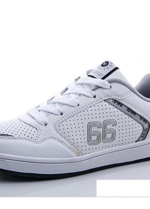 Распродажа последних пар весенней коллекции ! классные кроссовки ,белые --44-43,5