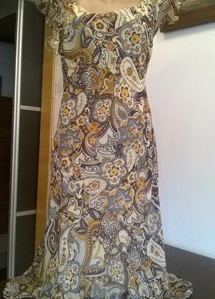 Гарне плаття від moda at george.