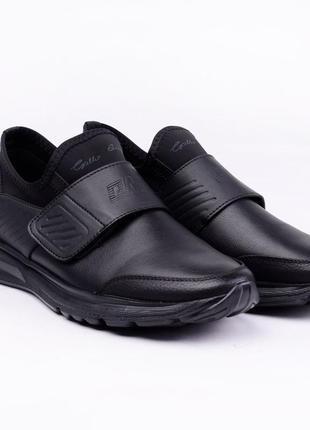 Туфли мужские 333392