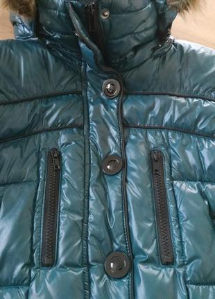 Куртка only р.xs-s