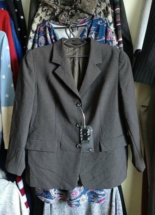 Пиджак италия