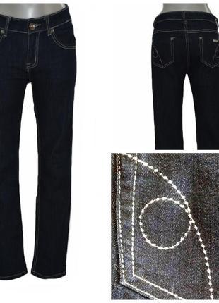 Seyoo джинсы женские 3219