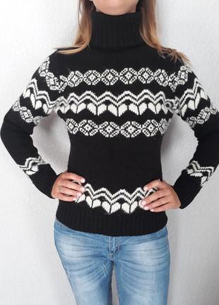 Светр/свитер