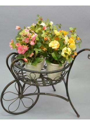 Подставка под цветы skl11-208441