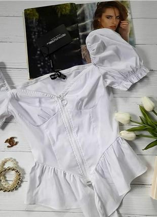 Блуза, топ, блузка