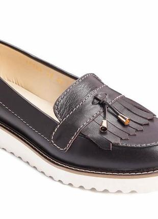 Туфли модель номер:419.