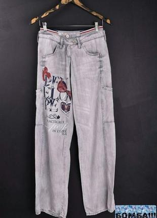 Обалденные джинсы. размер 26,27,28,29,30.