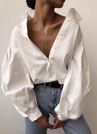 Блуза ✨