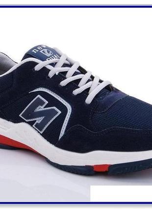 Распродажа весенней коллекции! добротные мужские кроссовки -dual -качество.!!!-40-45