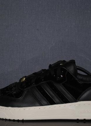 Кроссовки adidas 46 р