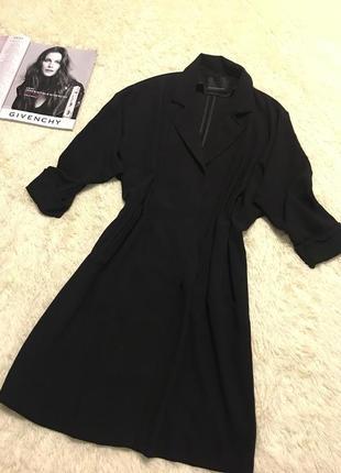 Стильный удлинённый кардиган-пальто 👌
