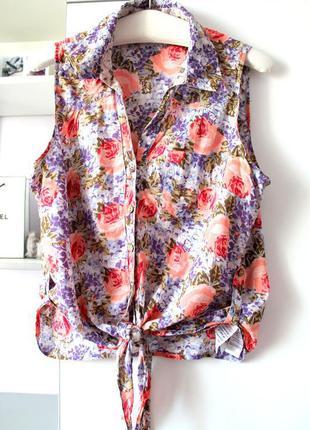 Увага, розпродаж! !суперская блуза
