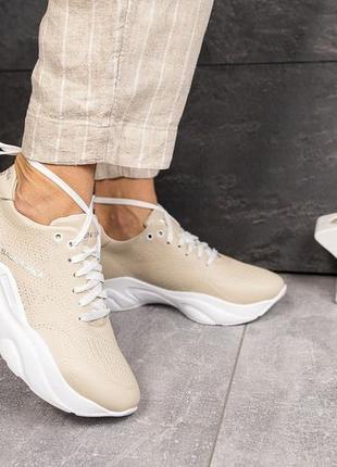Новые женские кроссовки в стиле balenciaga c 36-41