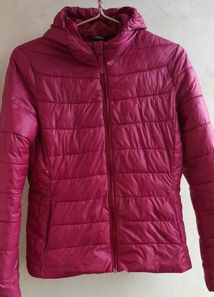 Лёгкая куртка esmara