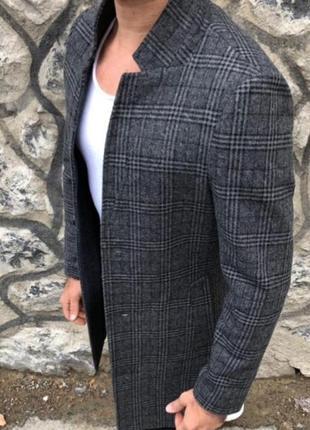 Пальто чоловіче 😍 якість 🔝