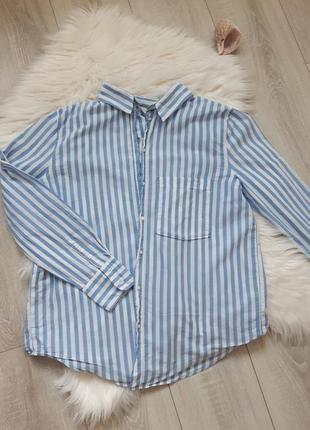 Базова рубашка