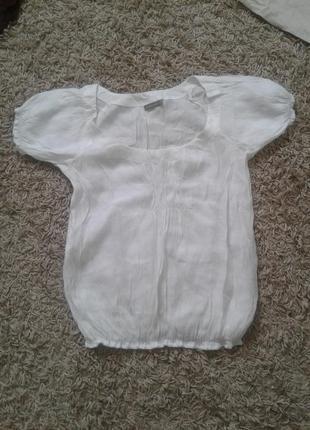 Кофта,блуза,футболка