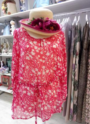 Блузка из коллекции benotti