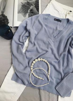 Кофточка,свитер,джемпер marks&spenser