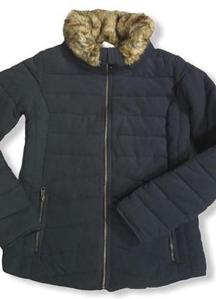 Куртка gina арт9011674