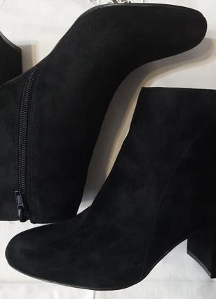 Ботинки / черевички macy's