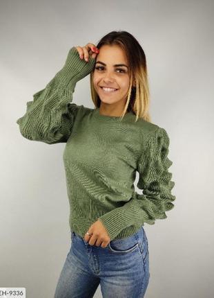 🌺🌸🍃* •. ¸стильный свитер 7 оттенков* •. ¸🍃🌸🌺