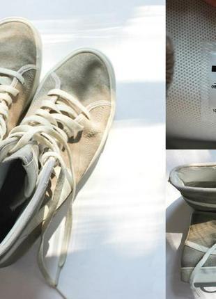 Оригиналы nike кроссовки,размер 39