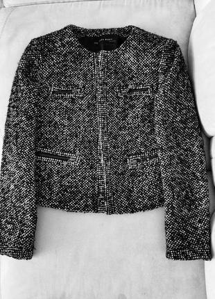 Пиджак, пиджак zara, жакет