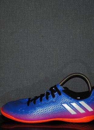 Футзалки adidas 35 р