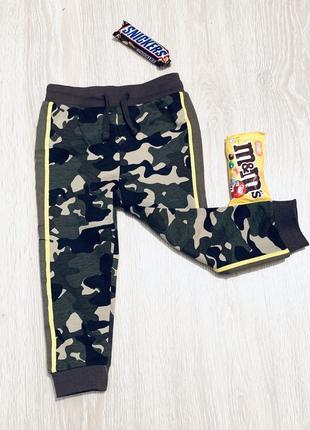 Штаны, спортивные штаны, брюки, джинсы